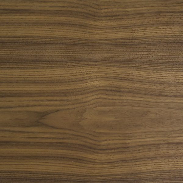 Walnut Wood Sample