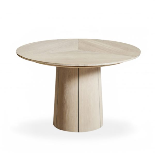 SM33 Skovby Dining Table