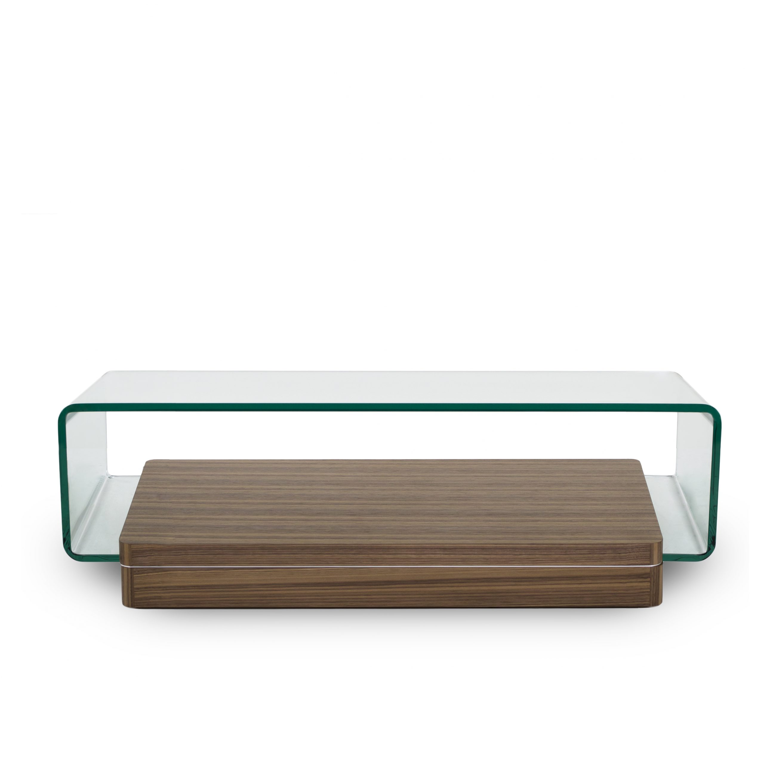 Lepage Coffee Table Scandesigns Furniture