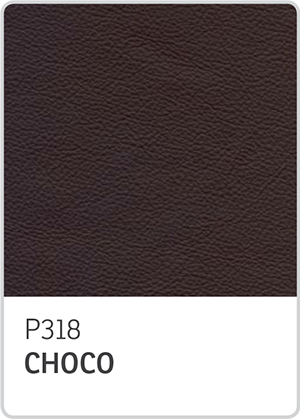 PRIME-SWATCHES-Chocolate