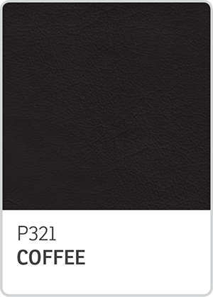 PRIME-SWATCHES-Coffee