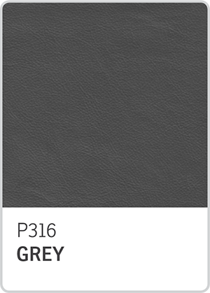 PRIME-SWATCHES-Grey