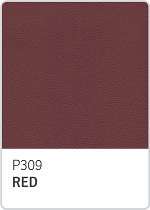 PRIME-SWATCHES-Red