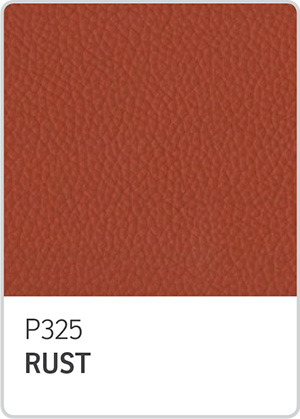 PRIME-SWATCHES-Rust