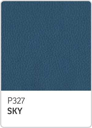 PRIME-SWATCHES-Sky