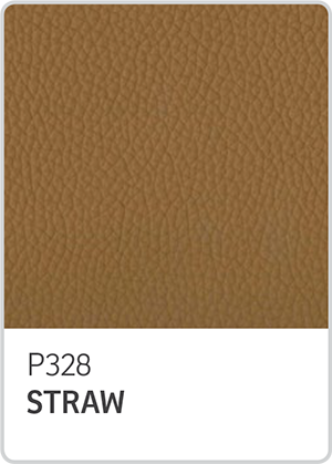 PRIME-SWATCHES-Straw