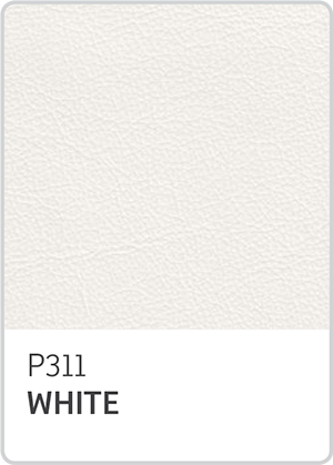 PRIME-SWATCHES-White