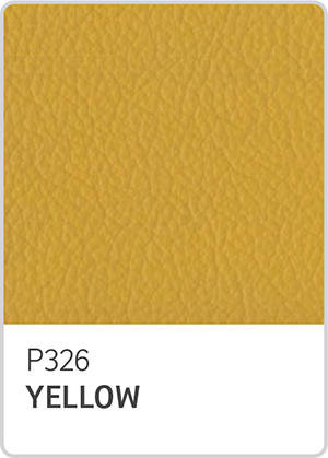 PRIME-SWATCHES-Yellow