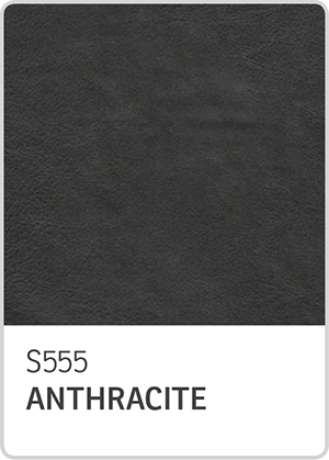 SAUVAGE-SWATCHES-Anthracite