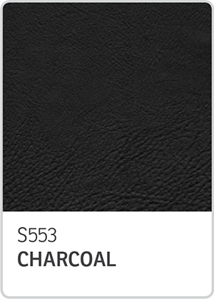 SAUVAGE-SWATCHES-Charcoal