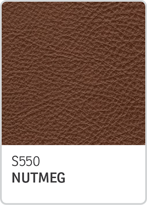 SAUVAGE-SWATCHES-Nutmeg