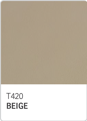 TREND-SWATCHES-Beige