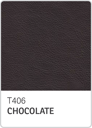TREND-SWATCHES-Chocolate
