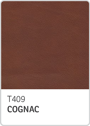 TREND-SWATCHES-Cognac