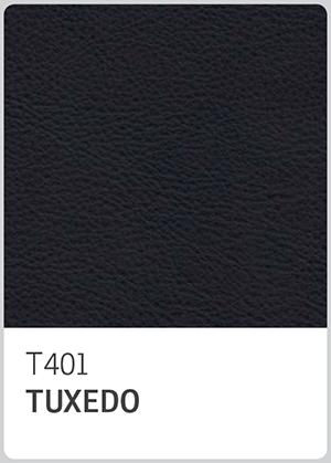 TREND-SWATCHES-Tuxedo