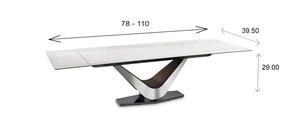 Victor-3018CER-Carbo-Table-Size