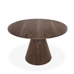 Bari Dining Table, Top