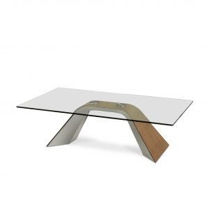 Elite Modern Hyper Coffee Table