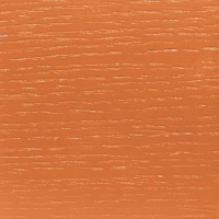 592-COPPER-SPICE-OAK