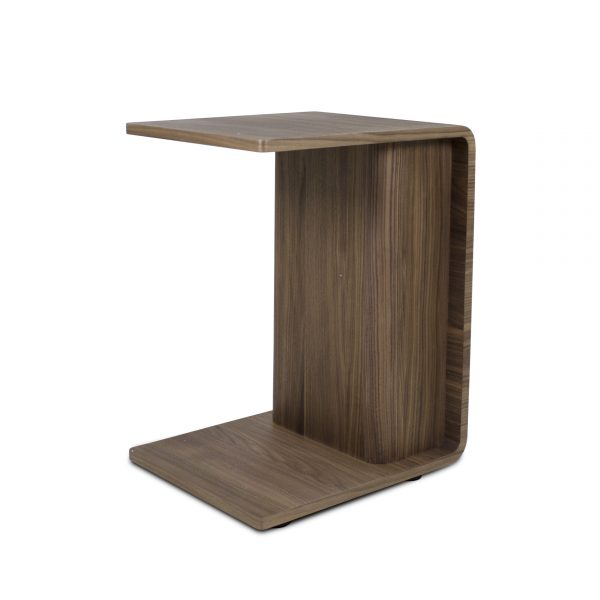 Archer Side Table, Inside
