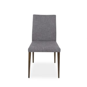 Alto Dining Chair Front