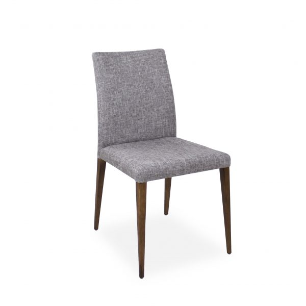 Alto Dining Chair, Angle