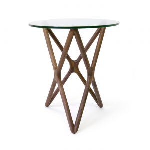 Nova End Table, 1
