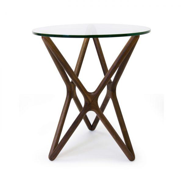 Nova End Table, 2