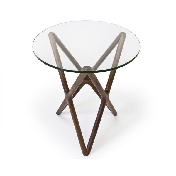 Nova End Table, Top