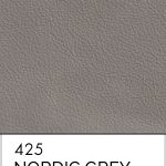 Trend Nordic Grey