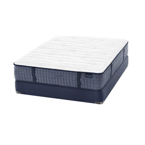 Aireloom El Porto Firm Mattress