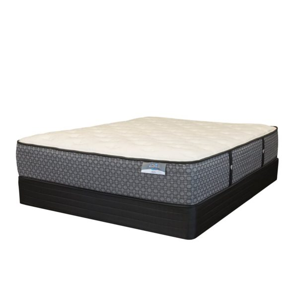 Spring Air Back Supporter Ardor Mattress