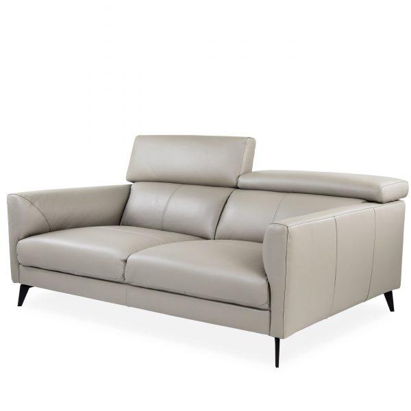 Marki-Sofa-Grey-M8-Headrest-Up