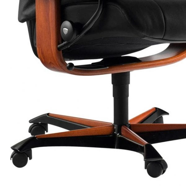 Stressless Office Chair Casters