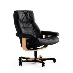 Stressless Opal Office Chair