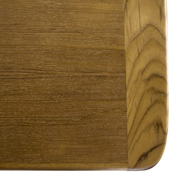 Sun Cabinet 215087 Sideboard Teak Close up