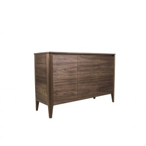 Norman Small Sideboard, Angle