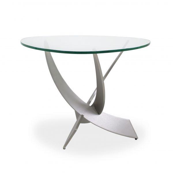 Elite Modern Reef End Table, 3