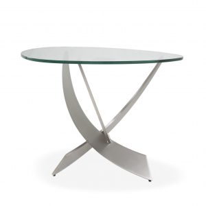 Elite Modern Reef End Table, 2