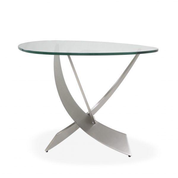 Elite Modern Reef End Table, 2
