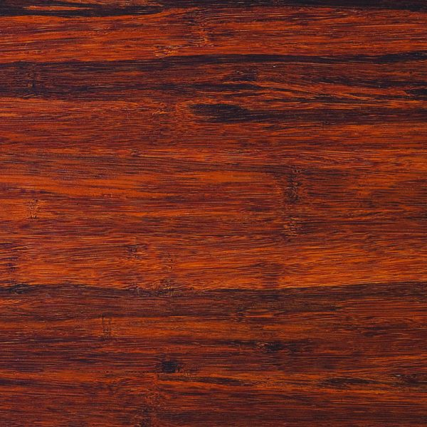 Greenington Caramelized Exotic Bamboo