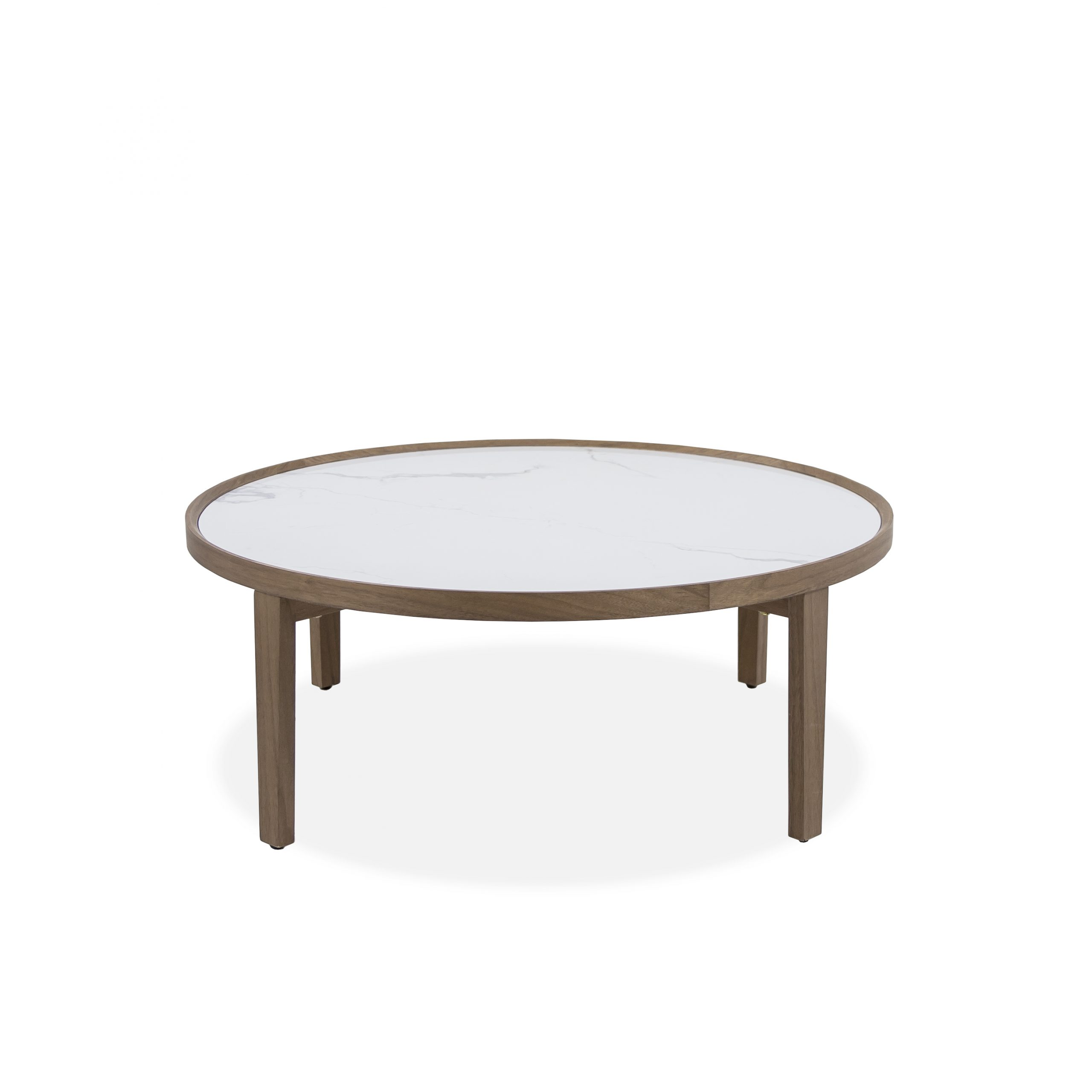 Ophelia Coffee Table Scandesigns Furniture