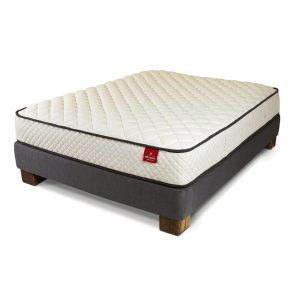 Marshall Lakeside Mattress