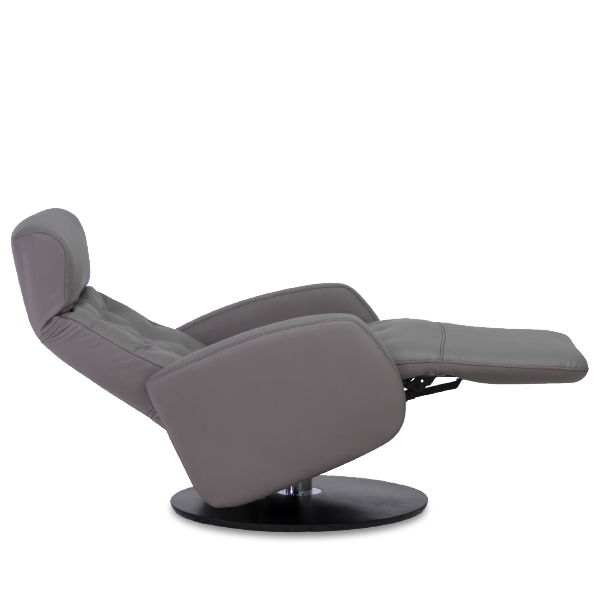 IMG Codi 1350, Reclined