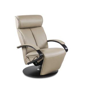 IMG Codi 3500 in Pebble Leather