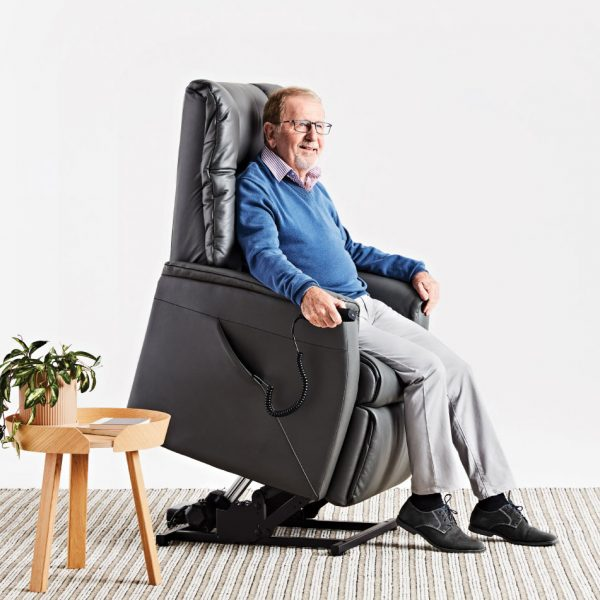 IMG Multi-function Recliner, Lift Chair