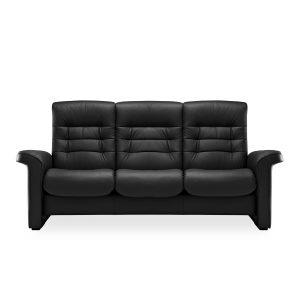 Stressless Sapphire Sofa, Front