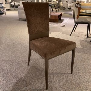 Carina Dining Chair