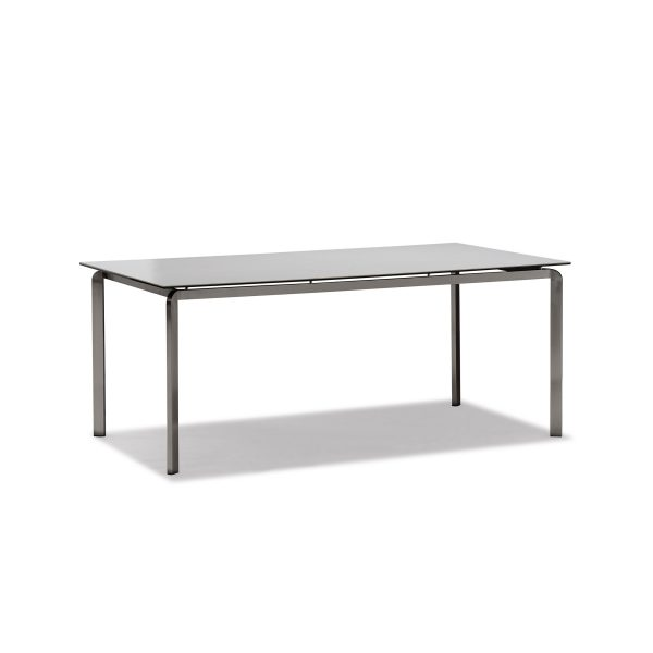 Carl Dining Table