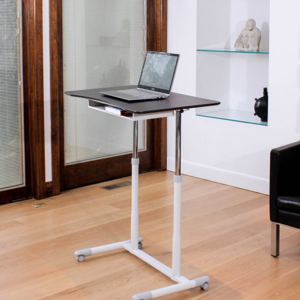 205 Lift Table Office